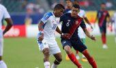 Costa Rica primer semifinalista de la Copa Oro gracias a autogol panameño